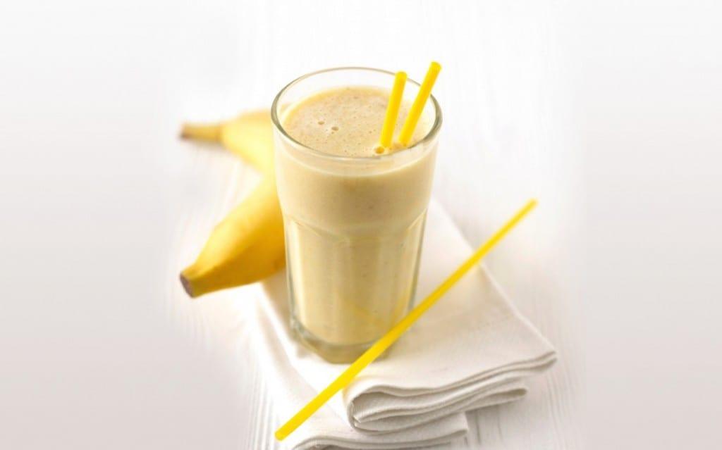 bananoviy-kokteil