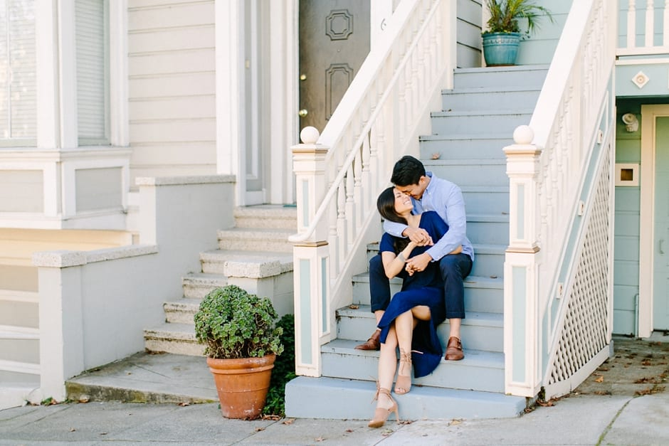 Living together with a man: 6 nuances