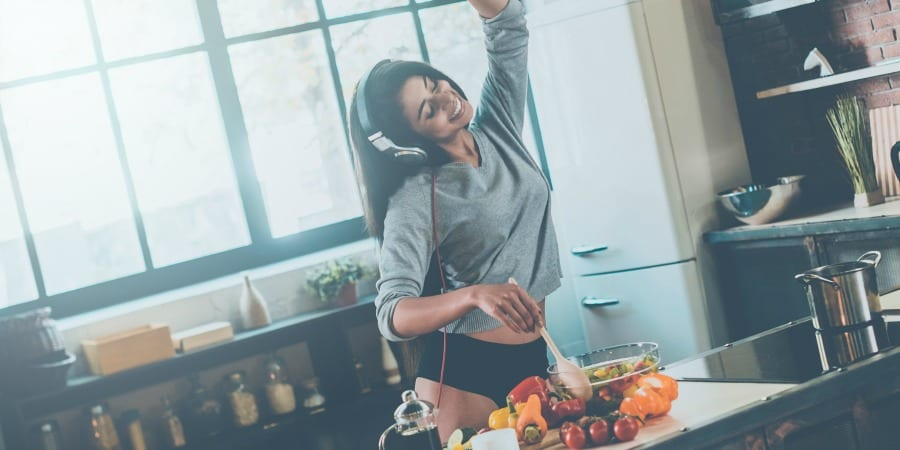 5 morning habits that prevent weight loss