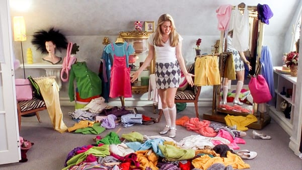 7 items in the house that make you unhappy
