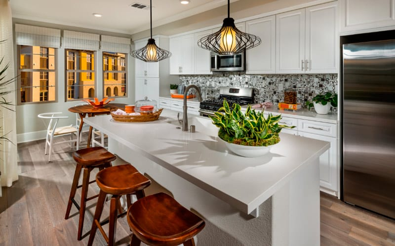 Correct Kitchen Feng Shui: Truth and Misconceptions