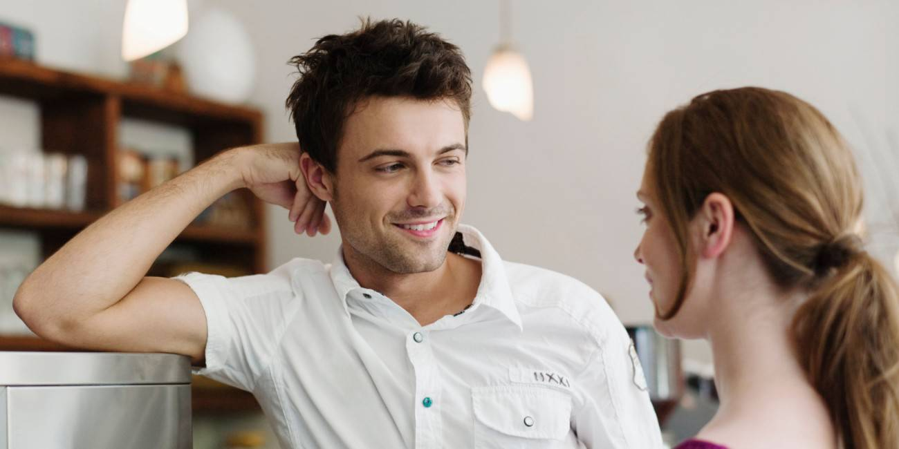 Top 10 men's secrets: what men do not tell women
