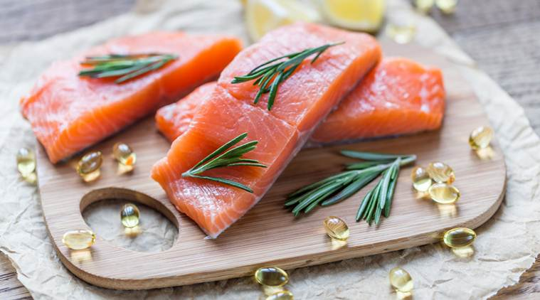 Fish or fish oil: what is better for heart health