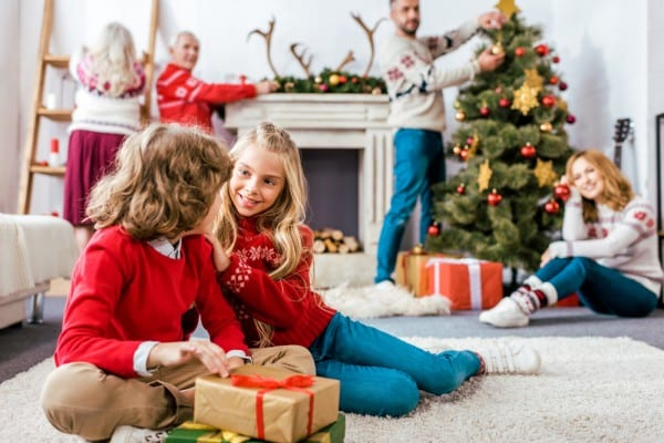 St. Nicholas Day: Top 5 best gifts for loved ones